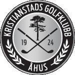 Kristianstad GK i Åhus