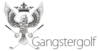 Gangstergolf